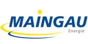 MAINGAU Energie-Logo