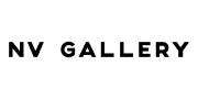 NV GALLERY-Logo