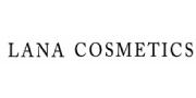 Lana Cosmetics-Logo