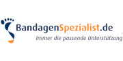 BandagenSpezialist-Logo