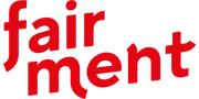 Fairment-Logo