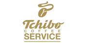 Tchibo Coffee Service-Logo