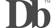 Db Journey-Logo