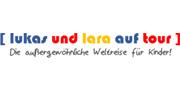 Lukas und Lara-Logo