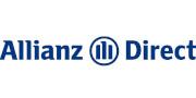 Allianz Direct-Logo