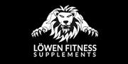 Löwen Supplements-Logo