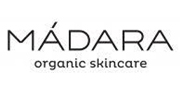 MADARA-Logo