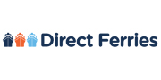 Direct Ferries-Logo