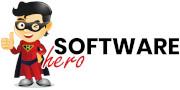 Software Hero-Logo