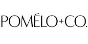 Pomélo+Co-Logo