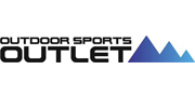 Outdoor Sports Outlet-Logo