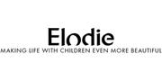 Elodie Details-Logo