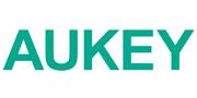AUKEY-Logo
