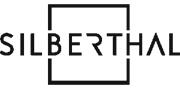 SILBERTHAL-Logo