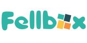 Fellbox-Logo
