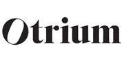 Otrium-Logo
