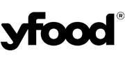 yfood-Logo