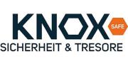 Knoxsafe-Logo