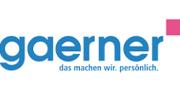 gaerner-Logo