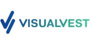 Visualvest-Logo