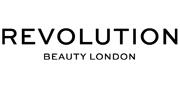 Revolution Beauty-Logo