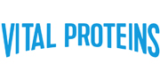 Vital Proteins-Logo