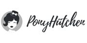 PonyHütchen-Logo