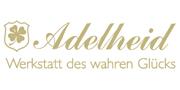 Adelheid-Logo