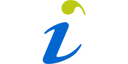 fremdenverkehrsamt.com-Logo