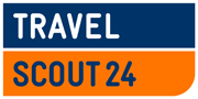 TravelScout24-Logo