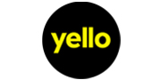 Yello-Logo