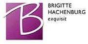 Brigitte Hachenburg-Logo