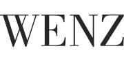 Wenz-Logo