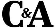 C&A-Logo