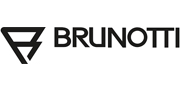 Brunotti-Logo