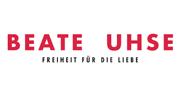 Beate Uhse-Logo