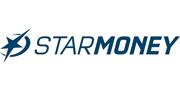 StarMoney-Logo