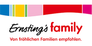 Ernsting's family-Logo