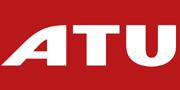 A.T.U-Logo