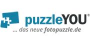 fotopuzzle.de-Logo