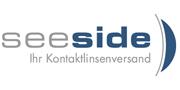 seeside-Logo