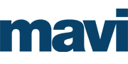 mavi-Logo