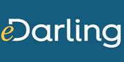 eDarling-Logo
