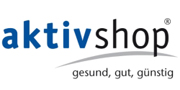 aktivshop-Logo