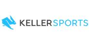 Keller Sports-Logo
