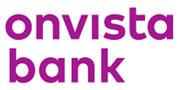 OnVista Bank-Logo