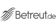 Betreut.de-Logo