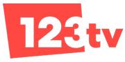 1-2-3.tv-Logo