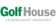 GolfHouse-Logo