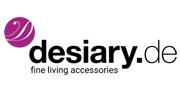 desiary-Logo